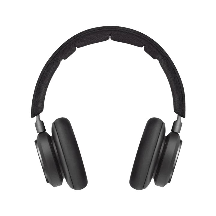 Bang & Olufsen Beoplay H9 III (Matte Black) - Qubix . Bang & Olufsen Beoplay H9 III now available for sale at Qubix, Bangalore. Bang & Olufsen Beoplay for sale at Qubix Bangalore. Wireless headphones for sale at Qubix, Bangalore. Bang & Olufsen products for sale at Qubix, Bangalore. Bang & Olufsen Bangalore. Bang & Olufsen Exclusive, Bangalore. Bang & Olufsen India, Qubix Bangalore.