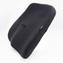 NRG Seat Cushion Solid Piece for Bucket Seats