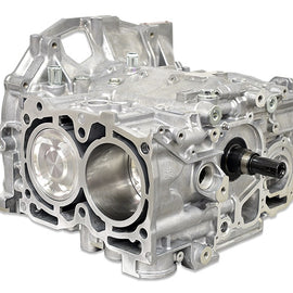 IAG STAGE 2 EJ25 SUBARU SHORT BLOCK FOR WRX, STI, LEGACY GT, FORESTER XT