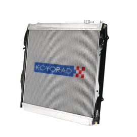 Koyo 95-04 Toyota Tacoma V6 4x4 Manual Radiator
