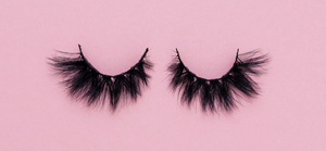 Flaunt n Flutter Eyelash Eye Know it www.flauntnflutter.com