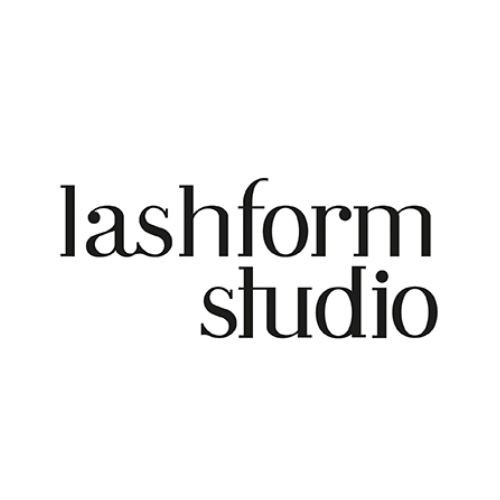 Lashform Studio