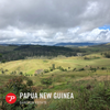 Papua New Guinea Baroida Estate - Washed
