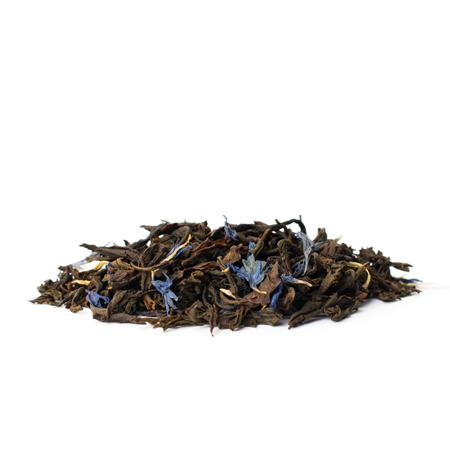 Retail Pluck Teas Classic Earl Grey