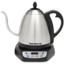 Bonavita Variable Temperature Digital Electric Gooseneck Kettle 1L