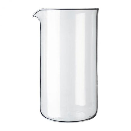 Replacement Bodum Glass