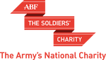 ABF The Soldiers' Charity Shop
