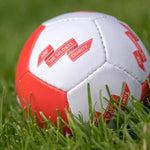 Mini Football Toy ABF The Soldiers' Charity On-line Store