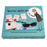 Special Agent Spy Kit Toy ABF The Soldiers' Charity Shop