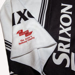 Srixon Golf Towel ABF The Soldiers' Charity Shop