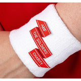 Sweatbands Clothing ABF The Soldiers' Charity On-line Store