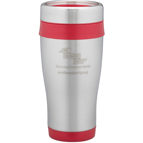 Thermal Mug ABF The Soldiers' Charity Shop