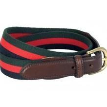 Webbing Belt Accessories ABF The Soldiers' Charity On-line Store