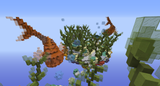 Floating Underwater Spawn [300x200]