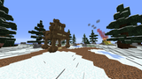 HCF Spawn [100x100] - Winter