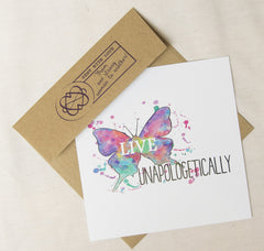Note Card Boxed Set