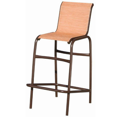 Sanibel Sling Bar Stool