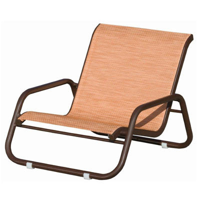 Sanibel Sling Sand Chair
