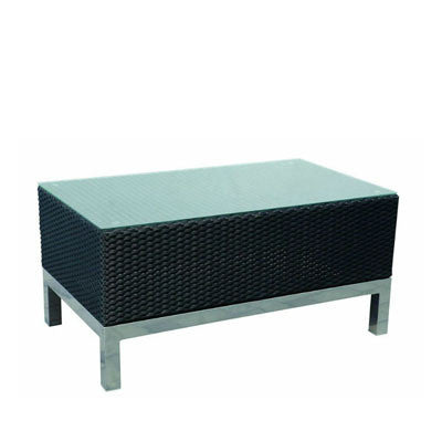Avenir Coffee Table