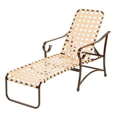 West Wind Chaise Lounge