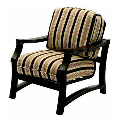Devereaux Cushion Leisure Chair