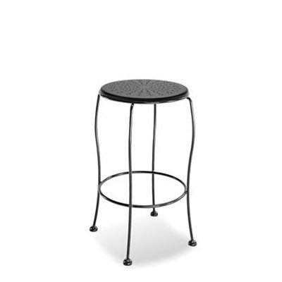 Bar Stool (No Back)