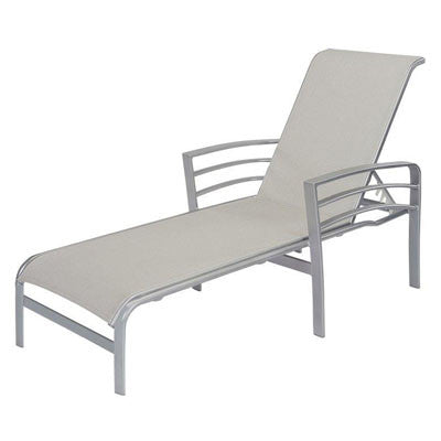 Skyway Sling Chaise Lounge