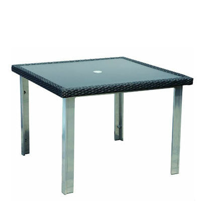 Avenir Square Dining Table