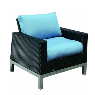 Avenir Leisure Chair