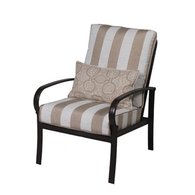 Madison Leisure Chair
