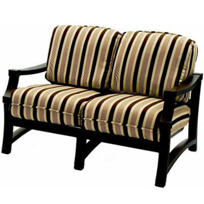 Devereaux Cushion Loveseat