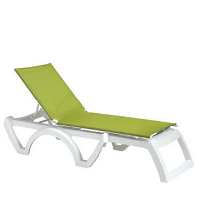 Calypso Chaise Lounge