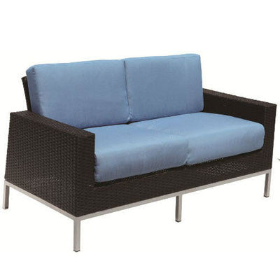 Avenir Loveseat