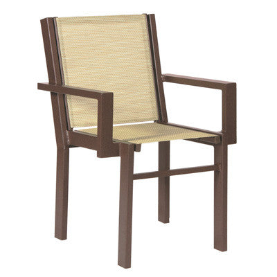 Vectra Dining Chair