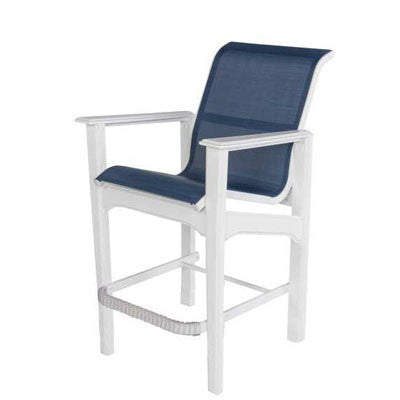 Cape Cod Sling Bar Chair