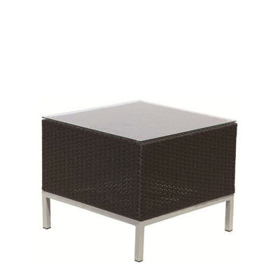Avenir End Table