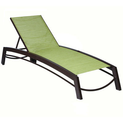 Vectra CURV Chaise