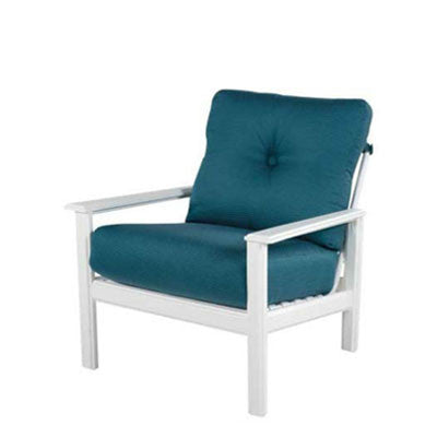 Hampton Deep Seating Lounge Chair