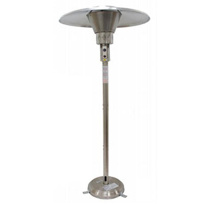 Commercial natural Gas Patio Heater