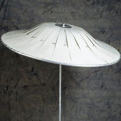 Aluminum Umbrella