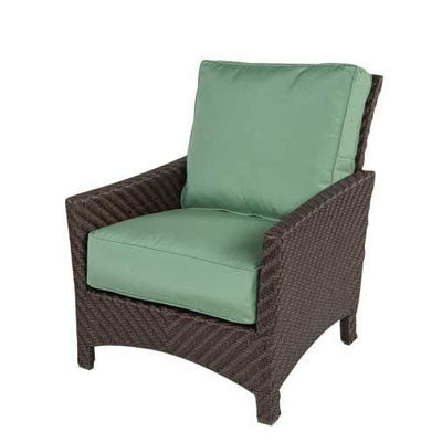 Palmer Lounge Chair