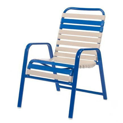 Regatta Dining Arm Chair
