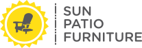 Sun Patio Furniture