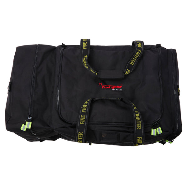 Firefighter Red Line Premium 3XL Turnout Gear Bag