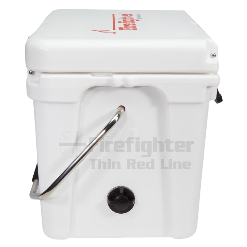 RTIC Firefighter Cooler (22 Quarts)