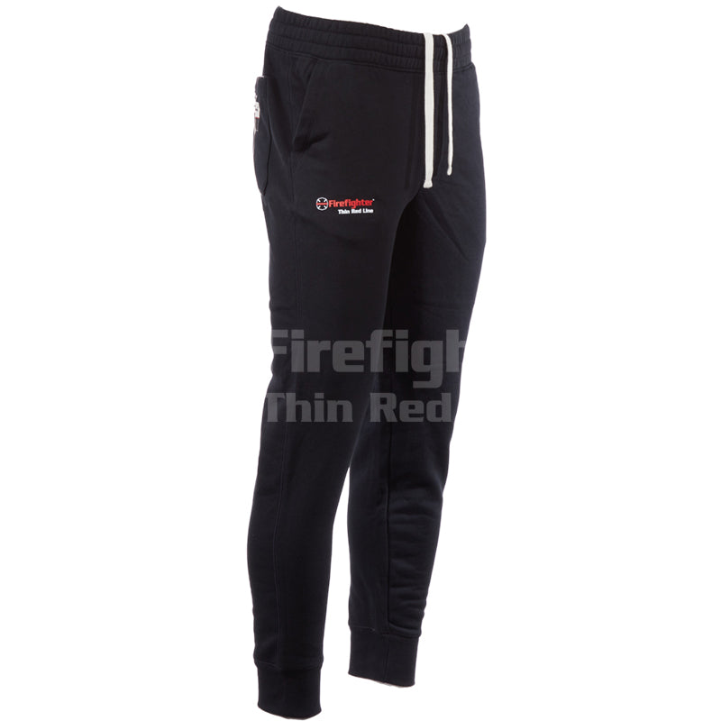 Champion Mens Sueded Fleece Jogger Pants