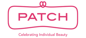 Patch.sg