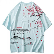 Load image into Gallery viewer, JAPANESE CHERRY BLOSSOM