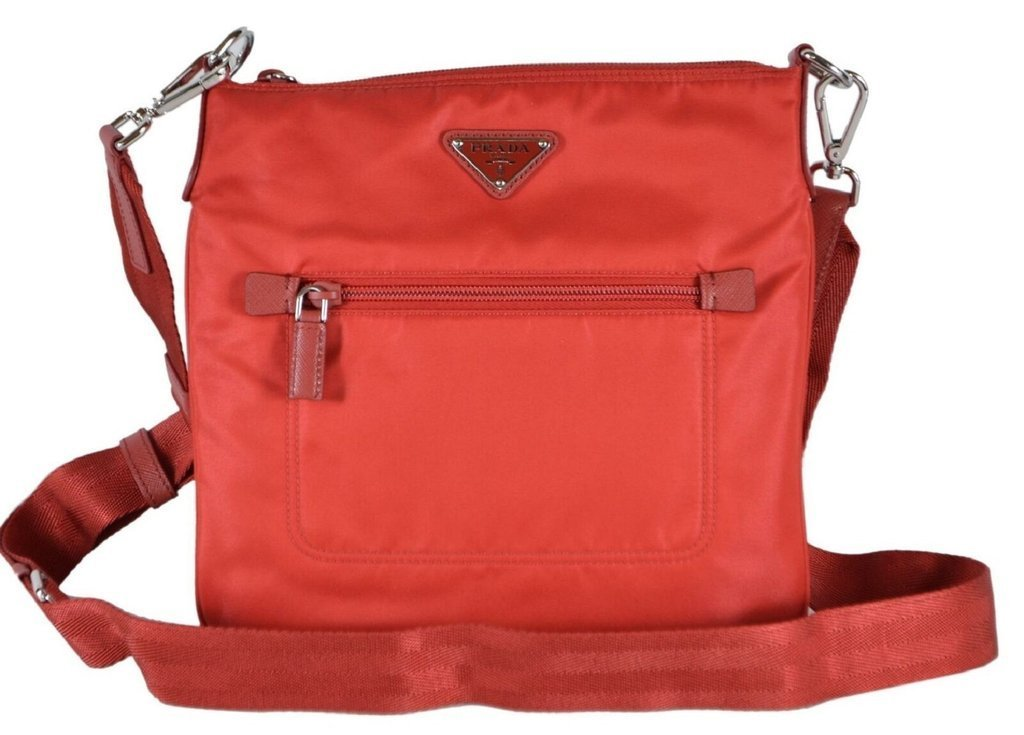 MESSENGER BAG OR BACKPACK YOUR CHOICE