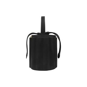 Water Bucket Bag